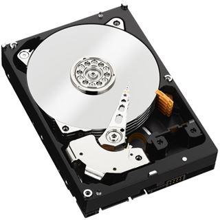 "500GB WD RE4 WD5003ABYZ 64MB 3.5"" (8.9cm) SATA 6Gb/s"