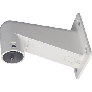 LevelOne CAS-3201 Mini Pendant