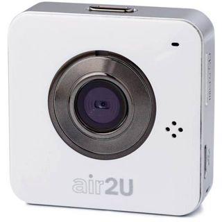 Aiptek Mobile Eyes HD WLAN HD Kamera