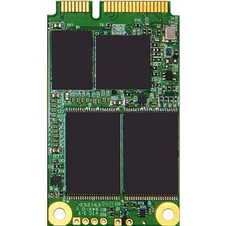 32GB Transcend SSD Module mSATA MLC (TS32GMSA740)