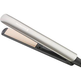 Remington S8590 Haarglätter Keratin Therapy