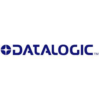 Datalogic RUBBER BOOT