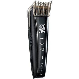 Remington HC5950 Touch Control Haarschneider schwarz