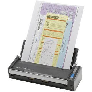 Fujitsu ScanSnap S1300i Dokumentenscanner USB 2.0