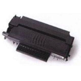 Ricoh Cart. Aficio SP 1000S/1000SF/Fax 1140L/1180L/ F110 Typ SP1000E (SP1000BLK) (413196)
