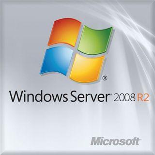 Fujitsu ROK WIN SERVER 2008 R2
