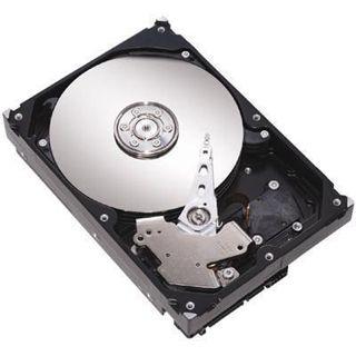"""300GB Fujitsu S26361-F4482-L530 S26361-F4482-L530 3.5"""" (8.9cm) SAS 6Gb/s"""