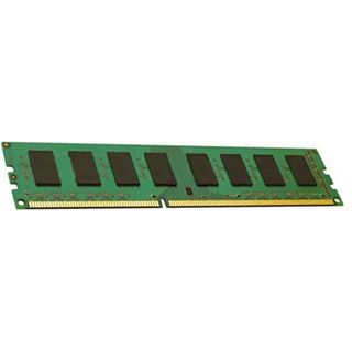 16GB Fujitsu S26361-F3697-L516 DDR3L-1600 regECC DIMM CL11 Single