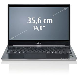 "Notebook 14.0"" (35,56cm) Fujitsu Lifebook U772 U7720MXP42DE"