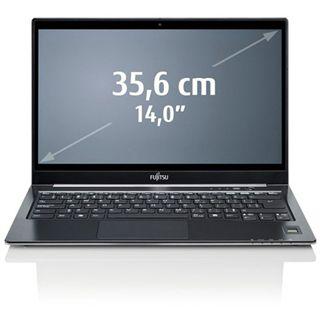"""Notebook 14.0"""" (35,56cm) Fujitsu Lifebook U772 U7720MXE11DE"""