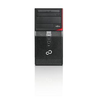Fujitsu Esprimo P410 E85+ P0410P5215DE Business PC