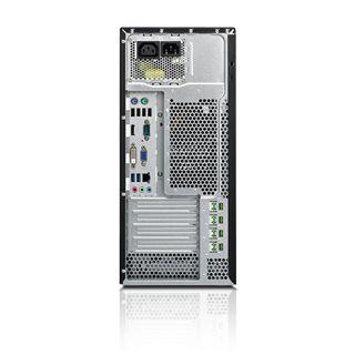 Fujitsu Esprimo P920 E90+ P0920PXP11DE Business PC