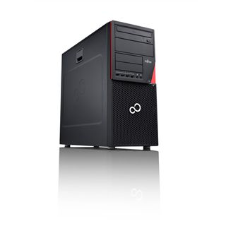 Fujitsu Esprimo P920 0-Watt P0920PXGA1DE Business PC