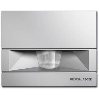 Busch-Jaeger Wächter si/met 110 MasterLINE 6855 AGM-208