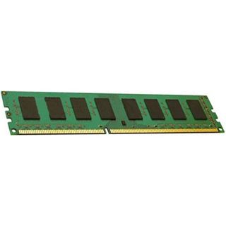 8GB Fujitsu S26361-F3384-L4 DDR3-1600 DIMM Single