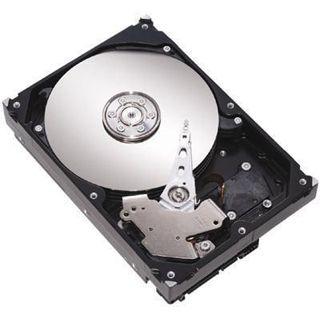 """600GB Fujitsu S26361-F4005-L560 16MB 3.5"""" (8.9cm) SAS 6Gb/s"""