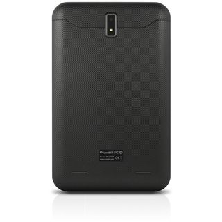 "7.0"" (17,78cm) Iconbit NetTAB Matrix 3G Duo 3G/WiFi/UMTS/Bluetooth V4.0 4GB schwarz"