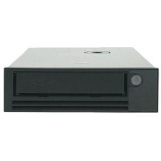 Fujitsu TAPE KIT LTO4HH 800GB 120MB/S