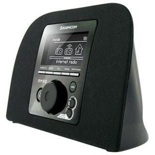 Sagemcom IP Radio RM50