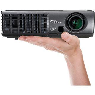 Optoma W304M DLP Projektor