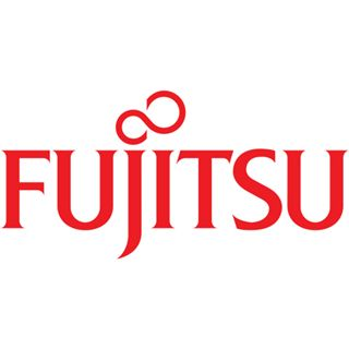 Fujitsu Einbau-Kit für 2x HDD