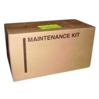 Kyocera MK-8505C Maintenance Kit