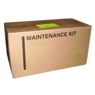 Kyocera MK-8315A Maintenance Kit