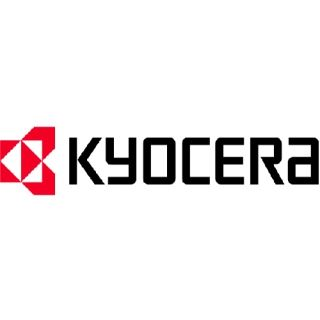 Kyocera DF-770(B) 1.000 Blatt Finisher