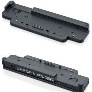 Fujitsu Portreplikator 100 Watt AC Adapter EU