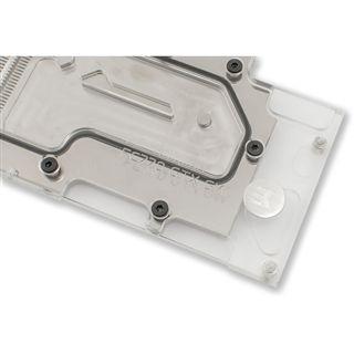 EK Water Blocks EK-FC770 GTX Gainward/Palit Nickel Full Cover VGA Kühler