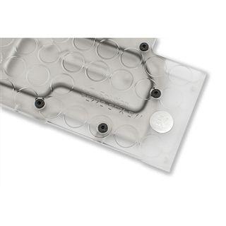EK Water Blocks EK-FC770 GTX Gainward/Palit Nickel CSQ Full Cover VGA Kühler