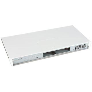 IN WIN K1 Thin Mini-ITX 120 Watt weiss