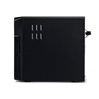 Buffalo TeraStation 3400 12 TB (4x 3000GB)