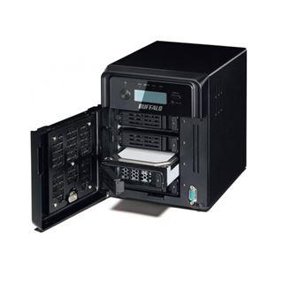 Buffalo TeraStation 3400 4 TB (4x 1000GB)