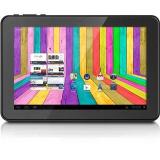 """10.1"""" (25,65cm) Iconbit NetTAB Thor Quad MX WiFi 8GB schwarz"""