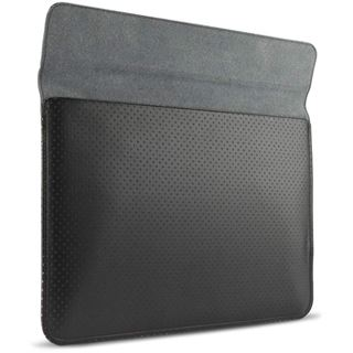 BELKIN NOTEBOOK SLEEVE LEATHER PU 15I