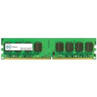 8GB Dell SNPP9RN2C/8G DDR3L-1333 regECC DIMM CL11 Single