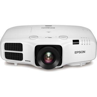 Epson EB-4850WU LCD Projektor