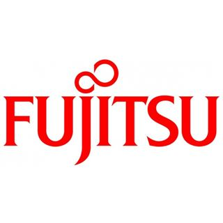 "Fujitsu HDD/SSD Montagekit für 3.5"" Festplatten (S26361-F4035-L10)"
