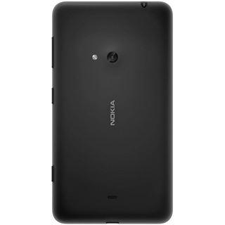 Nokia Lumia 625 8 GB schwarz