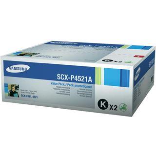 Samsung SCXP4521A Doppelpack