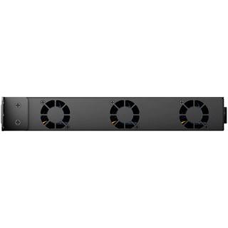 Synology RackStation RS214 ohne Festplatten