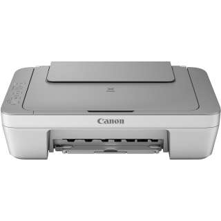 Canon PIXMA MG2450 Tinte Drucken/Scannen/Kopieren USB 2.0