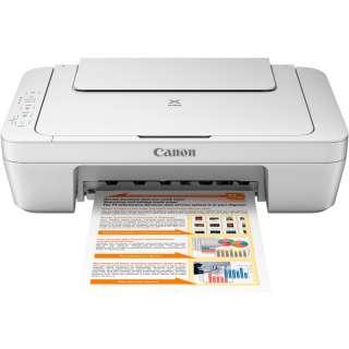 Canon PIXMA MG2550 weiß Tinte Drucken/Scannen/Kopieren USB 2.0
