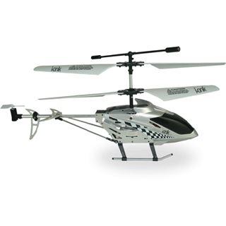 i.onik R/C Helikopter