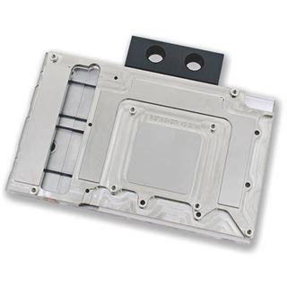 EK Water Blocks EK-FC780 GTX DCII - Nickel Full Cover VGA Kühler