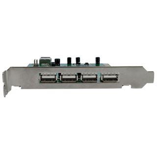 Startech PCIUSB7 7 Port PCI retail