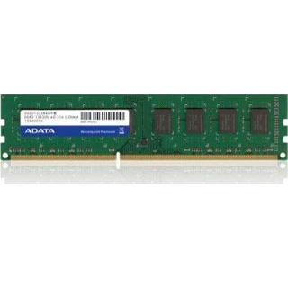 8GB ADATA Premier Series DDR3-1600 DIMM CL11 Single