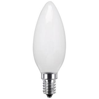 Segula LED Kerze Ambiente 110 opal Matt E14 B