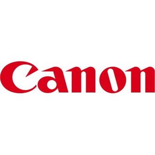 Canon Tinte PG-545XL 8286B004 schwarz